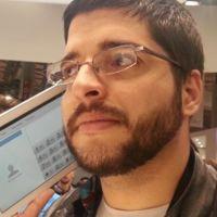 ¿Quieres un 'phablet'? Estos son los mejores del catálogo Android después de IFA 2015