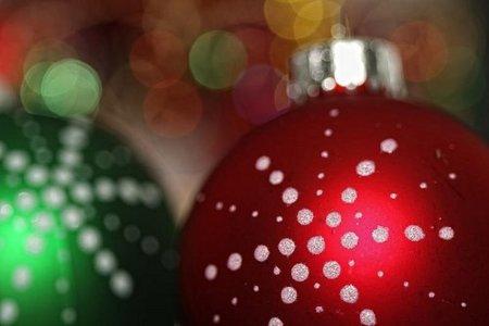 XatakaOn os desea Feliz Navidad