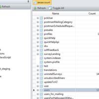 """Una """"seguridad extremadamente pobre"""": alguien consigue datos de 13 millones de usuarios de MacKeeper"""