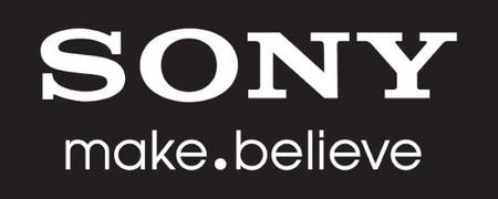 El resurgir de Sony
