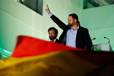 España no es excepción: la extrema derecha ya recibe tantos votos como en el resto de Europa
