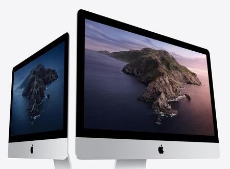 El fin de los discos mecánicos: ahora todos los Mac llevan almacenamiento SSD de serie