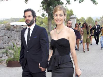 Del plató de televisión a la boda de Patricia Conde: ¿el estilista es el mismo o no?
