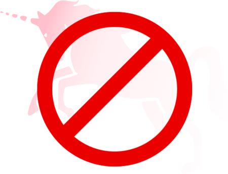 Windows 8 no será compatible con procesadores de 128-bit ni con unicornios rosas invisibles