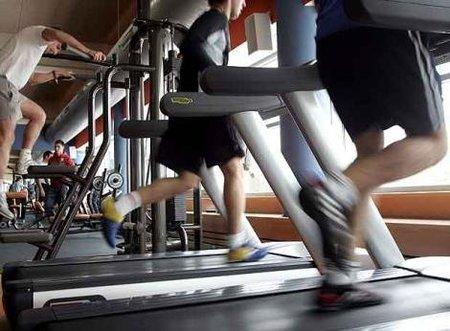 ¡A ponerse en forma! Lo que pasa cuando hacemos ejercicio (y III)