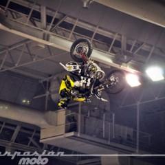 Foto 69 de 113 de la galería curiosidades-de-la-copa-burn-de-freestyle-de-gijon-1 en Motorpasion Moto