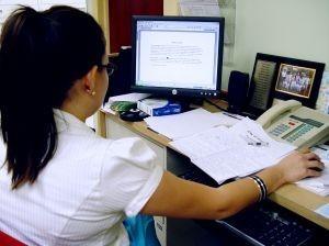 Software libre para PYMES