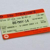 Tickets de gasto para autónomos, ¿cómo pueden conservarlos?