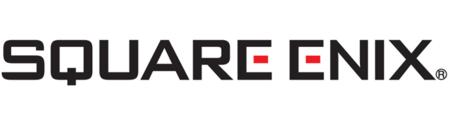 Square-Enix sigue apostando por nuevas licencias: hoy se suman 'Drakerider' y 'Blood of Chaos'