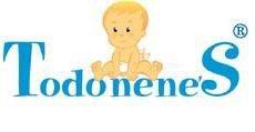 Todonene's, un universo del bebé