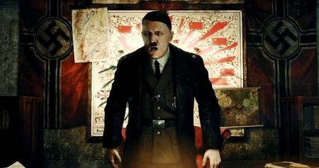 Video con Hitler como objetivo en Sniper Elite 3
