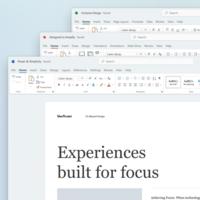 Este es el nuevo Microsoft Office: rediseño adaptado a Windows 11 y, por fin, una versión nativa Arm de 64-bit
