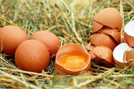 Pexels Eggs