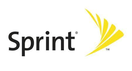Sprint podría adquirir parte de los activos de Iusacell