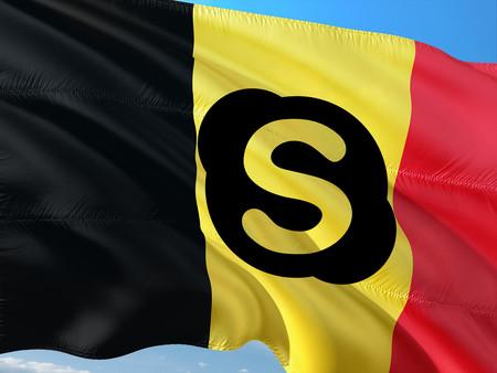 Bélgica determina que Microsoft deberá entregar datos de Skype en caso de una investigación criminal