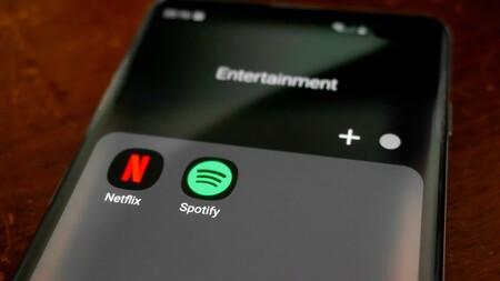 Compartir Netflix o Nintendo Switch Online está en auge: lo hacen el doble de usuarios según Together Price