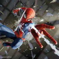 Marvel's Spider-Man: todos los enemigos y aliados de Spidey confirmados hasta la fecha en un nuevo tráiler