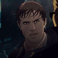 'Adrian': Adriano Celentano se pasa a la animación junto a Milo Manara en una serie muy prometedora