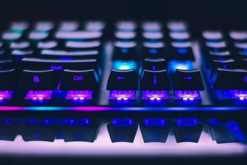Las 25 mejores ofertas de accesorios, monitores y PC Gaming (Asus, MSI, Razer...) en nuestro Cazando Gangas