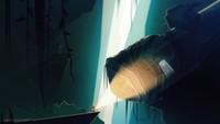 Jenny LeClue logra financiarse y se fija nuevas metas, entre ellas Wii U y PS4