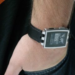 pebble-steel-1