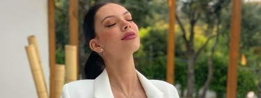Alejandra Rubio le ve las orejas al 'Lobo' y le dice 'next' a Tassio de la Vega, un novio de pega