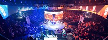 Ubisoft cree en los esports y aumenta los premios de los torneos de Rainbow Six Siege en más de 1 millón de dólares
