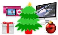 Guía de Compras: Especial regalos navideños de menos de 10 euros