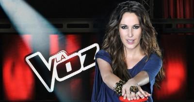 La segunda edición de 'La Voz' no consigue la redención