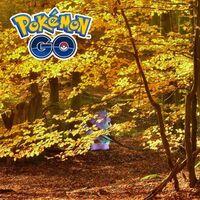 Pokémon GO: todas las tareas de investigación de campo y recompensas de mayo de 2021