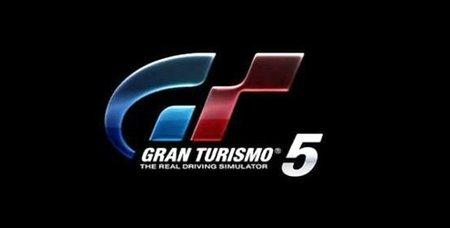 'Gran Turismo 5', ¡por fin con fecha de lanzamiento! [E3 2010]