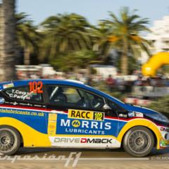Foto 168 de 370 de la galería wrc-rally-de-catalunya-2014 en Motorpasión