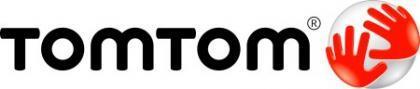 TomTom para el iPhone