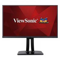 Viewsonic estrena nuevo monitor VP2771 profesional con resolución WQHD