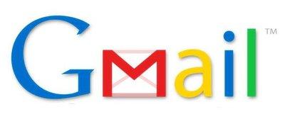 Google resetea por error miles de cuentas de Gmail