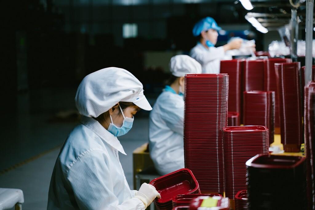 ¿Qué pasará con la producción de mascarillas y otros elementos de protección cuando acabe la pandemia?