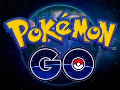 ¡A cazar Pokémons! Crea tus propios eventos Pokémon Go con Pokemon4events