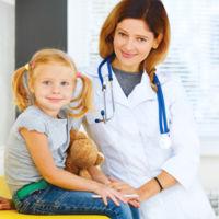 ¿Lo vas a dejar solo? Los niños sufren sin una detección temprana de la tartamudez