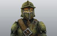 'Fable II' recibe más contenido inspirado en 'Halo'