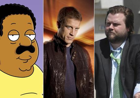 Las nuevas series que prepara la FOX