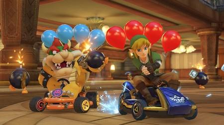 Mario Kart 8 Switch 03