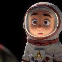 'Blush': John Lasseter demuestra que puede emocionar con sólo diez minutos de cortometraje