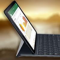 La Samsung Galaxy Tab S4 al descubierto: se filtran todas sus especificaciones