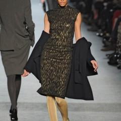 Foto 26 de 27 de la galería jean-paul-gaultier-otono-invierno-20112012-en-la-semana-de-la-moda-de-paris-el-lado-sexy-del-estilo-ladylike en Trendencias