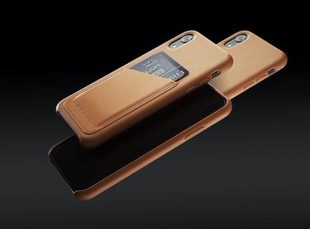 1f9a87c6b2d Las mejores fundas de piel para el iPhone XR que ya puedes comprar