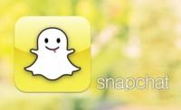 La tienda de filtros de Snapchat echa el cierre tras apenas dos meses de vida