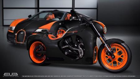 Bajzath Bikes 7