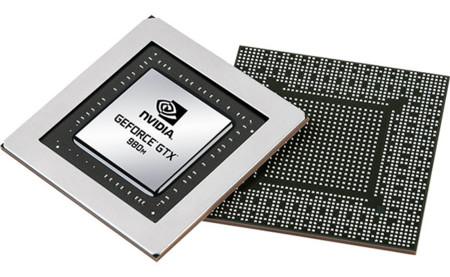 Nvidia lleva Maxwell al portátil para que jugar no cause estragos en la autonomía