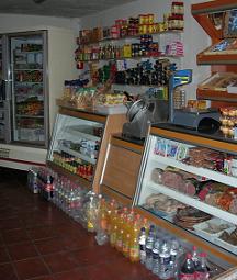 Controles más efectivos en las tiendas de alimentación por parte de Sanidad en breve