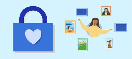 Cómo configurar tu privacidad en Facebook: 14 trucos y consejos básicos